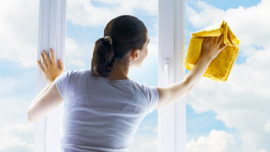 Tips for choosing the best cleaning services in New South Wales, Australia