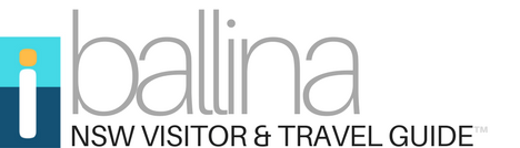 BALLINA TRAVEL GUIDE