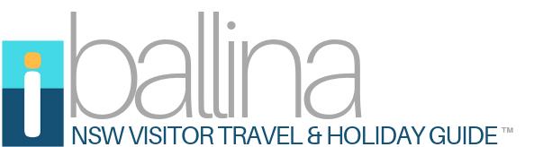 Ballina NSW Travel Guide