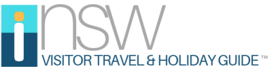 visit-nsw-travel-guide-logo