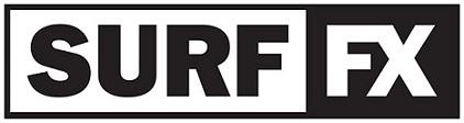 surf-fx-logo-compressed