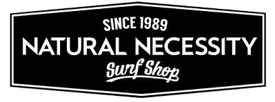 natural necessity n-hex-logo v compressed.jpg