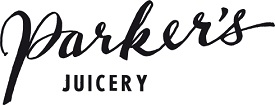 parkers-juicery-logo-compressed