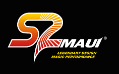 s2-maui_products-compressed