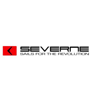 severne-sails
