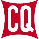 CQlogo