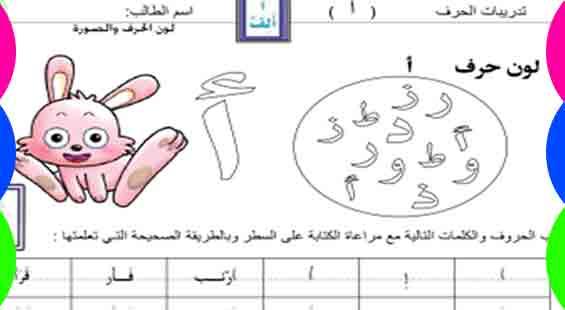 طريقة كتابة الحروف الانجليزية بطريقة صحيحة Pdf