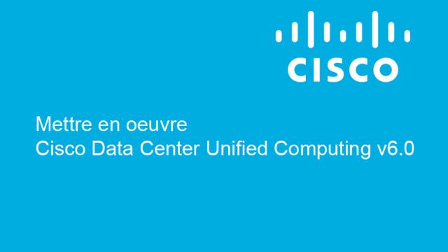 Cisco-DCU-Computing-v6.0