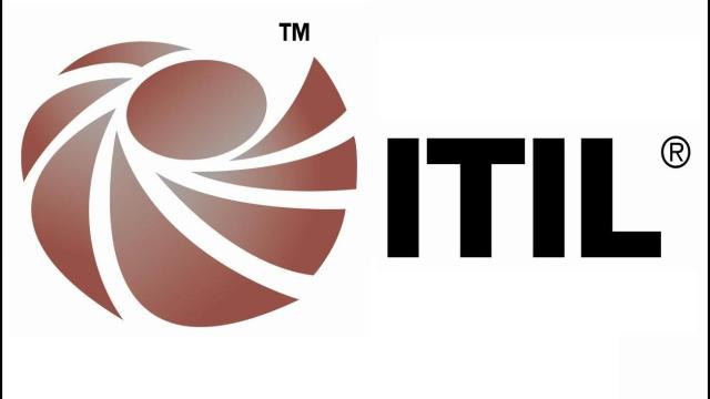 ITIL-Foundation