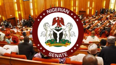Photo of Senate Seeks University Status For Federal Poly, Ilaro, Yaba Tech