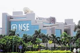 Photo of NSE: Market indices drop by 0.31%