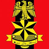 Photo of We Will Partner With Police To Restore Order In Society ― Army