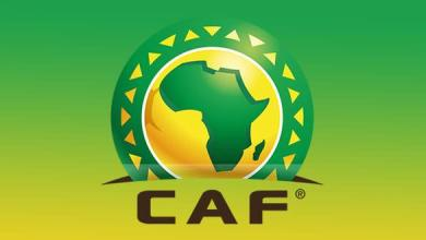 Photo of CAF Women's AFCON qualifiers: CAF unveils pairings