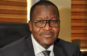 Photo of Strategic collaborations, partnerships helping NCC to great achievements – Danbatta