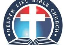 Photo of Video: The Truth By The Deeper Life Bible Church, 22nd November, 2020