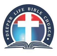 Photo of Video: The Truth by Deeper Life Christian Ministry, 21st February, 2021