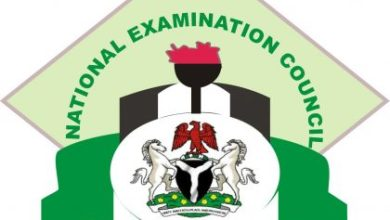 Photo of #EndSARS: NECO Postpones Ongoing SSCE Exams Indefinitely