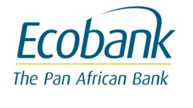 Photo of Coronavirus: Ecobank shuts Abuja branch
