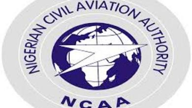 Photo of COVID-19 protocols: NCAA threatens to revoke license of erring airlines