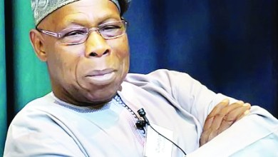Photo of Mistakes we made in govt were genuine – OBJ