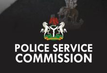 Photo of PSC Promotes 4 AIGs, 13 CPs, 23 DCPs, 29 ACPs, Others