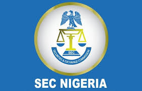 Photo of SEC moves to reduce cost, targets profitability in 2 years