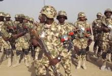Photo of Troops Destroy Armed Bandits' Camps, Neutralize Scores Of Fighters In Katsina ― DHQ