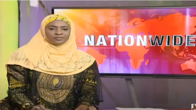 Photo of Broadcast – NTA Nationwide 27th August, 2020