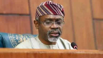 Photo of Insecurity: Gbajabiamila Assures Police Of Adequate Funding