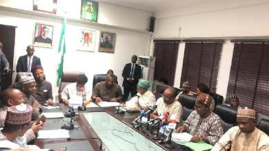 Photo of FG, ASUU To Meet Thursday Over IPPIS