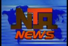 Photo of Video: NTA Network News | 30 OCT 2020 | NTA
