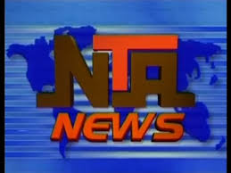 Photo of Video: NTA Network News , 21 JAN 2020