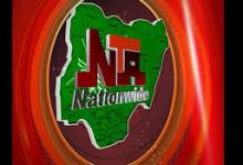 Photo of Video: Nationwide | 30 November 2020 | NTA