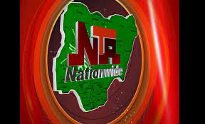 Photo of Video: NationWide News | 18 JAN 2021 | NTA