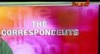 Photo of Video: The Correspondents | 30 November 2020 | NTA