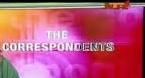 Photo of Video: The Correspondents | 30 November 2020 | NTA