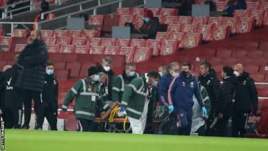 Photo of Premier League approves permanent concussion substitutes