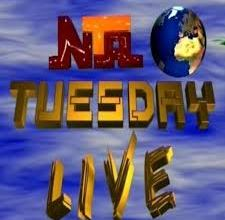 Photo of Video: Tuesday Live | 19 Jan 2021 | NTA