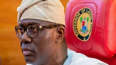 Photo of Go for COVID-19 test if you have malaria symptoms, says Sanwo-Olu