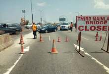 Photo of After 7 Months, FG Re-Opens Third Mainland Bridge For Public Use