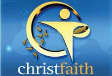 Photo of Video: Voice of Hope by Christ Faith Tabernacle, 24th July, 2021