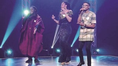 Photo of Nigerian Idol: 17 talents make next round as theatre week begins