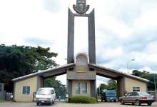 Photo of FG Constitutes New Governing Council For OAU