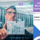 Arbeit neu gedacht: Die Employee Experience (Neues Microsoft E-Book)