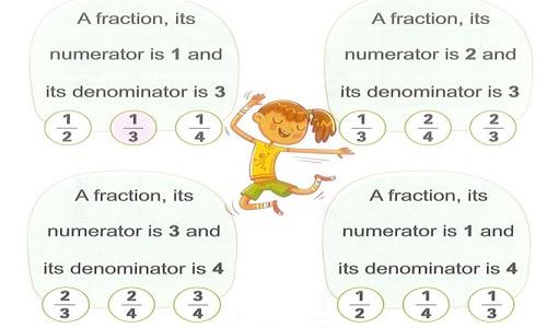 مذكرة math للصف الثانى الابتدائى