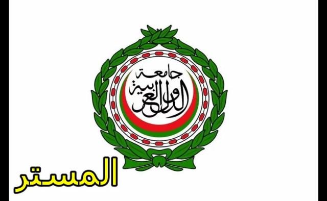 شرح درس مصر والمنظمات الإقليمية والدولية