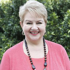Edita Krunic