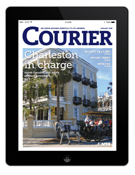 Jan-18-Courier