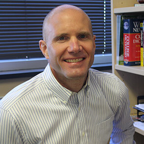 Doug Rentz