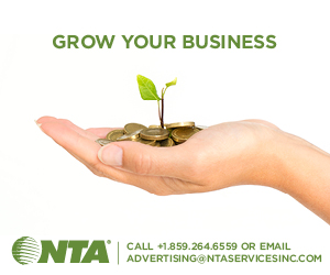 National Tour Association | Grow Your Business Ad |